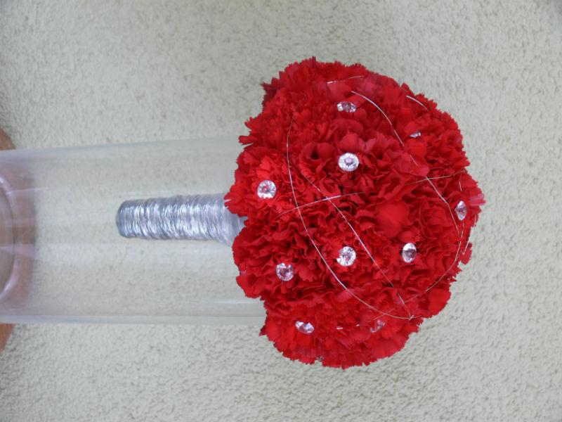 Maciejka - Kochamy Kwiaty