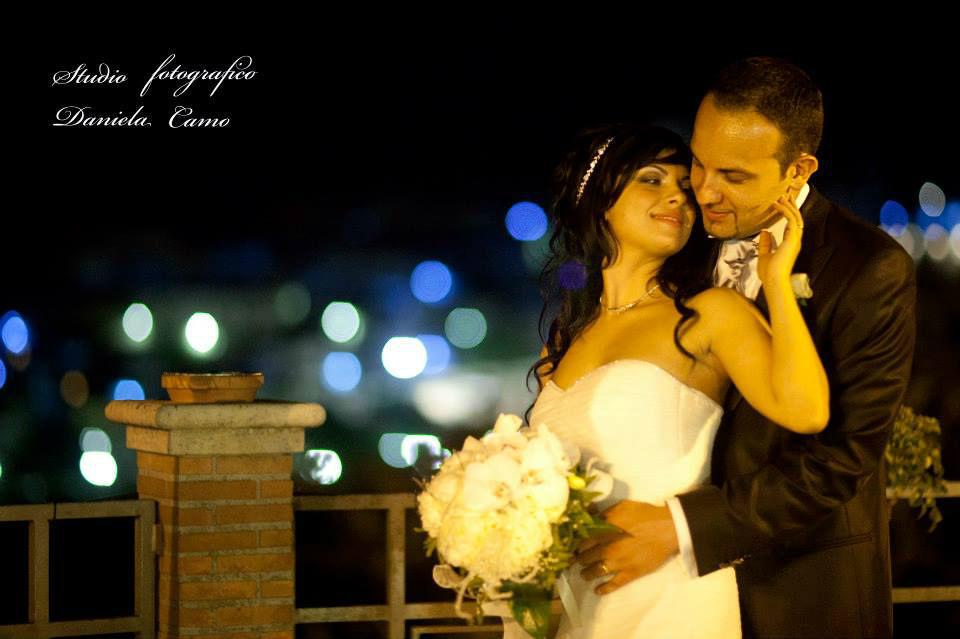Daniela Camo Photo