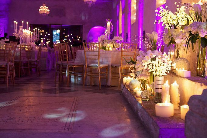 Mariti Wedding Planning and Event Management