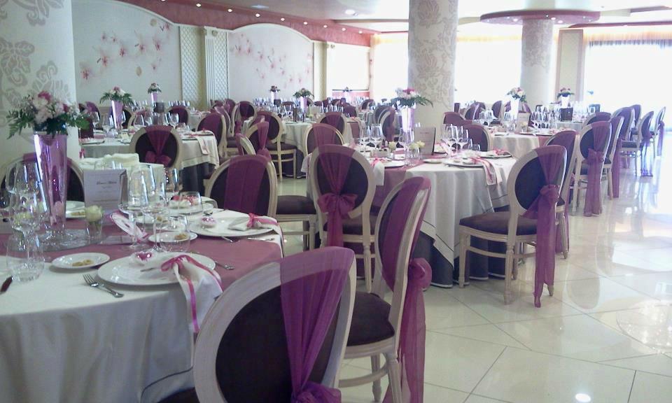 La Felce Imperial Hotel