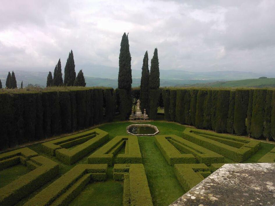 Il Canto di Imeneo Wedding and Event Planner