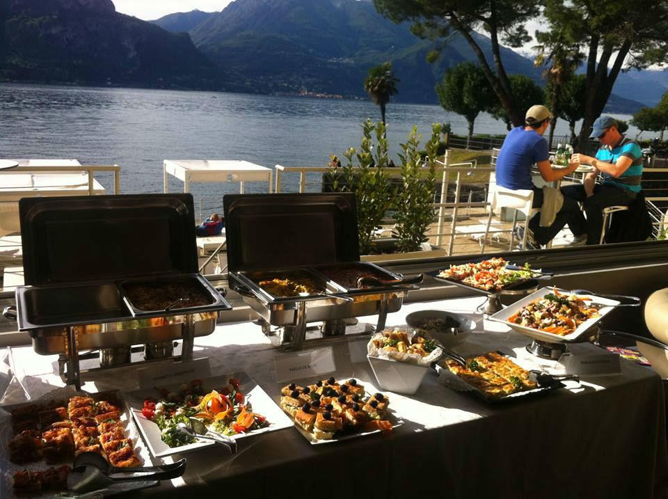 Silvio Hotel&Restaurant