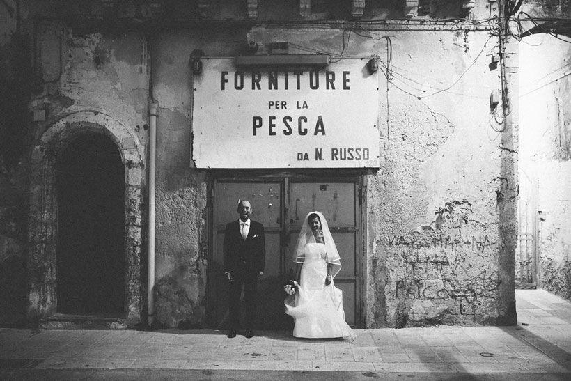 Paolo Mezzera Photography