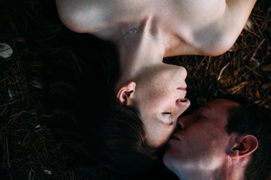 Soleen & Arnaud