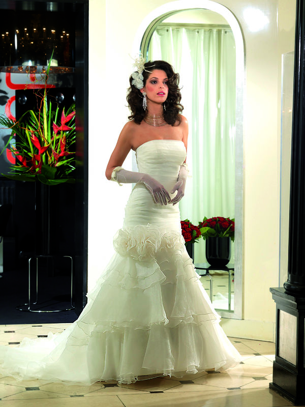 Offerte di lavoro atelier sposa milano blog su abiti da - Offerte di lavoro piastrellista milano ...