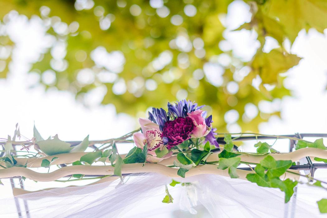 Créez votre événement ! Vous avez un événement important à organiser? Des fiançailles, un mariage, une babyshower, un anniversaire ou autre? Vivez cette journée comme dans vos rêves. Pour ce, une priorité: l'ambiance, l'atmosphère et la décoration de votre espace de réception.   www.hhcreations.fr