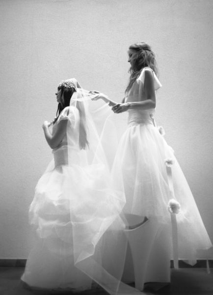 Gueule d'Ange - Foto Matthieu Spohn