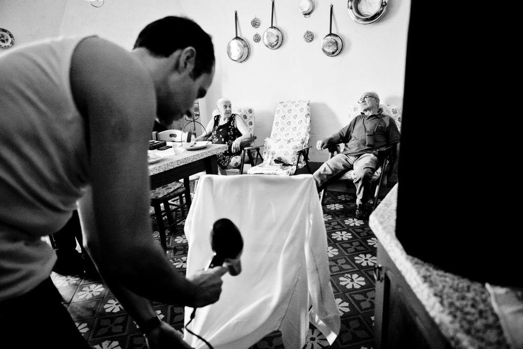 Igor Bellini Photo Art