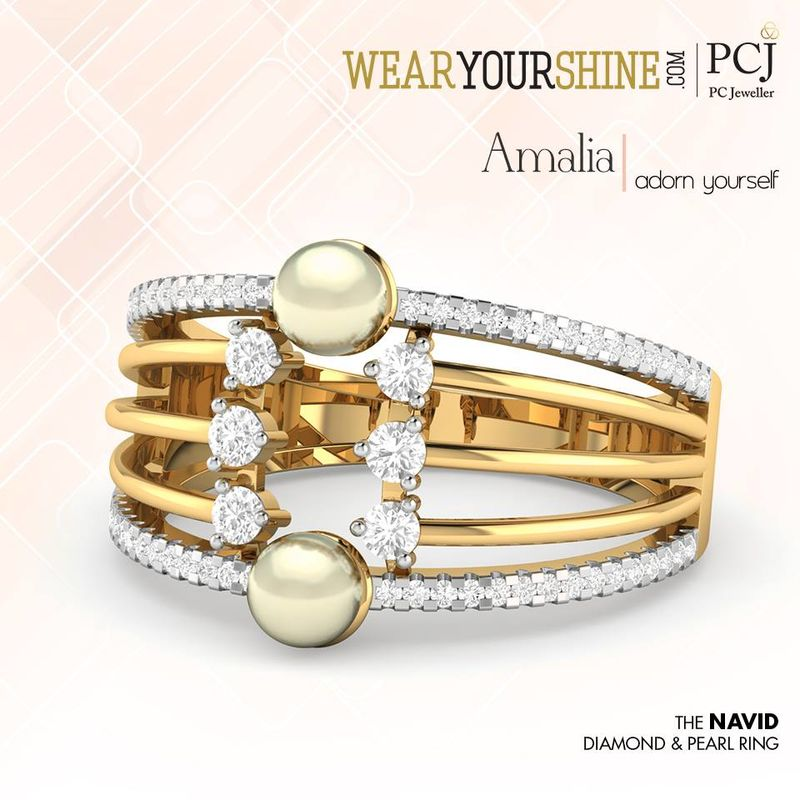 Pc jewellers family wedding