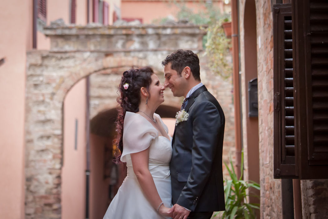 Wedding Certaldo, fotografo matrimonio Firenze Toscana Scattidamore