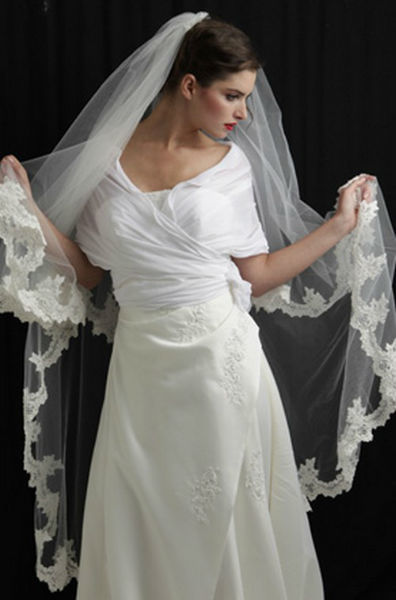 Rêves des mariés
