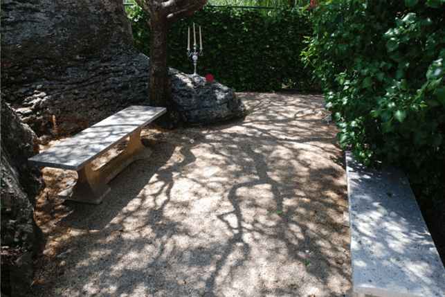 Foto: Quinta das Rochas