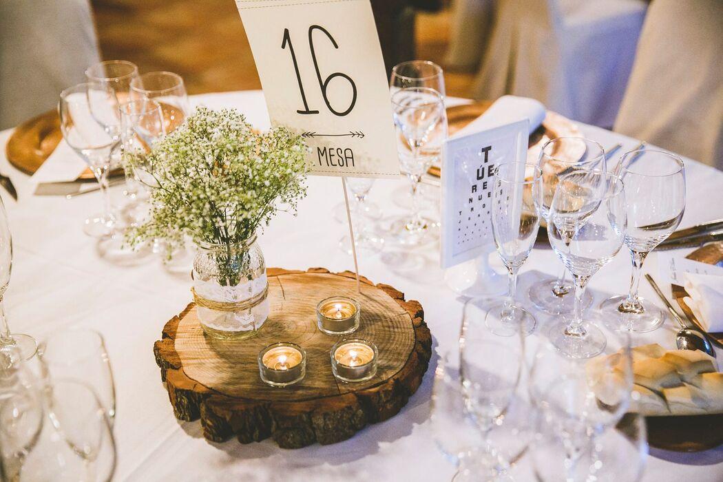 Love me do wedding planner