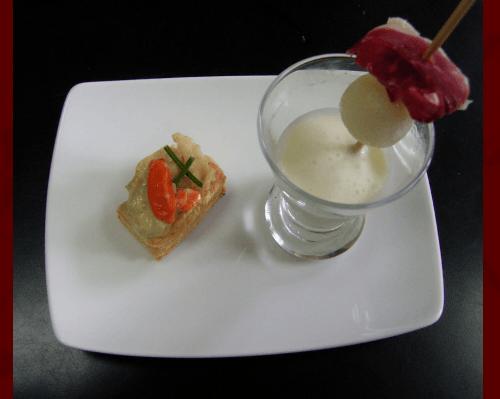 Guria Catering