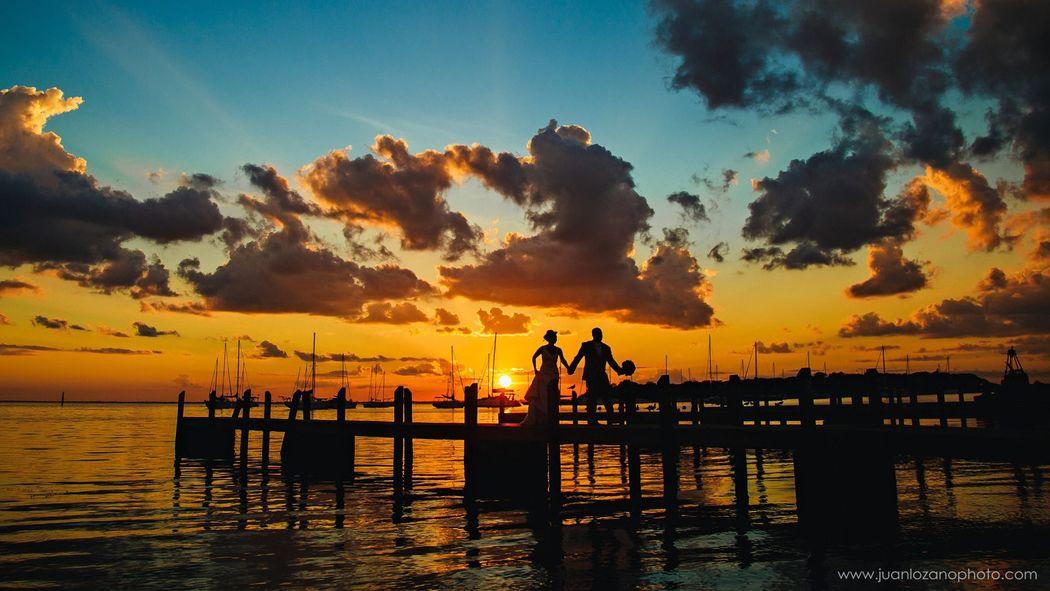 www.juanlozanphoto.com