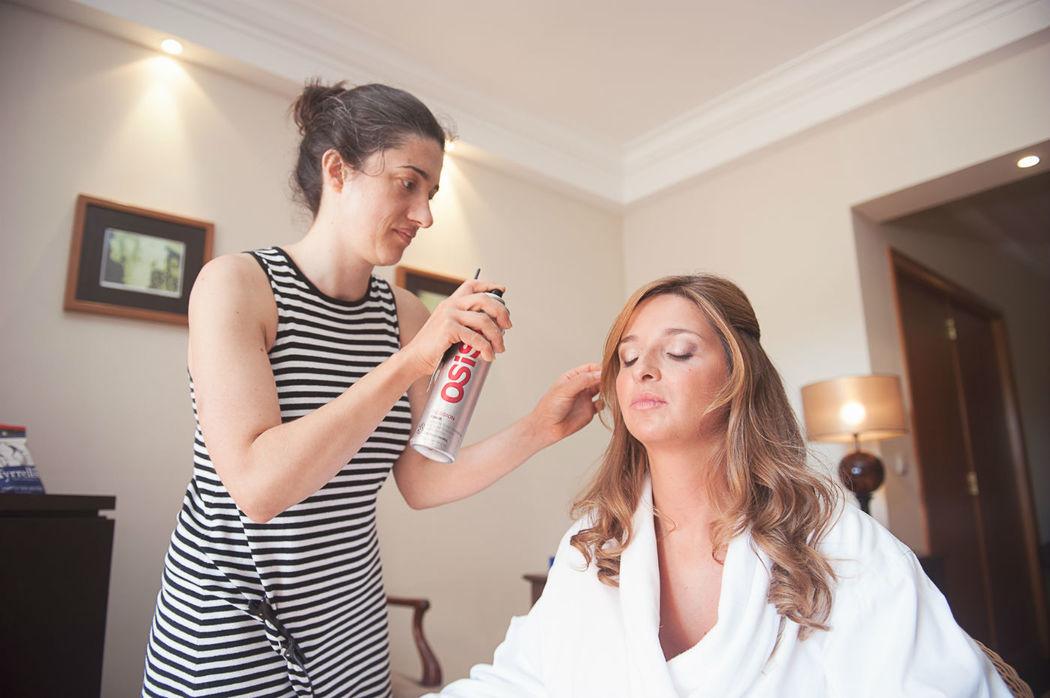 Maquilhagem:  Sisley - Helena Rubinstein - Christian Dior - Séphora - L'Óreal - Givenchy  Mini-Facil (Spa de Rosto):  Sisley - LIERAC  kabuki.ritamorim@gmail.com  fotografia: I Heart You Photography