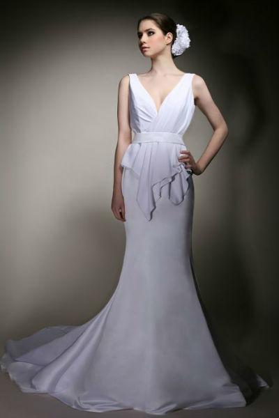 Suknia ślubna Royal Splendor