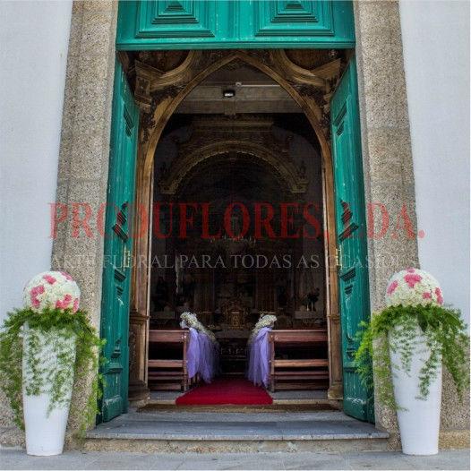 Foto: Produflores