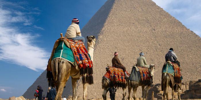 Nahar Tour Viaggi