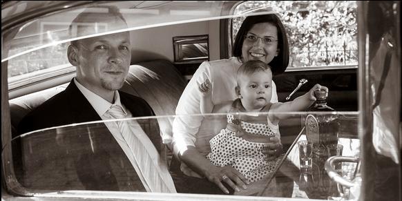 Beispiel: Ihre Geschichte in einmaligen Bildern festgehalten, Foto: sunGallen.