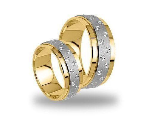 Biżuteria ślubna Terpiłowski