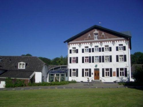 Sandton Château De Raay