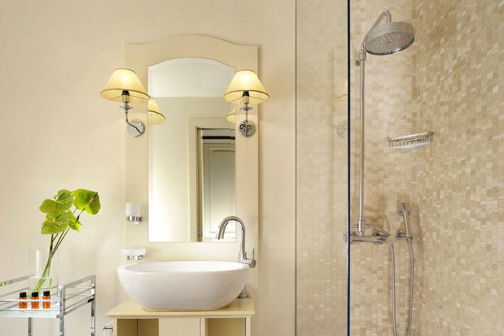 Grand Hotel Cavour