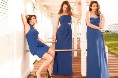 Mira Mode sposi e cerimonie