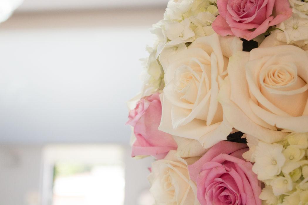 Wedding Planning | Decoração Exclusixa