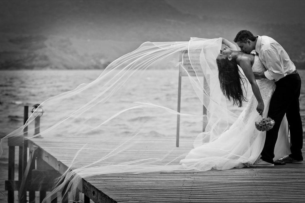 Barra do Piuva Casamento