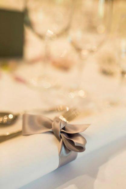 Beispiel: Detail, Foto: Restaurant Hirschau.