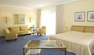 Beispiel: Suite, Foto: Eden Parc Hotel.