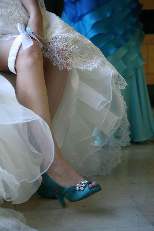 Karema & Kata, zapatos para novia en Monterrey