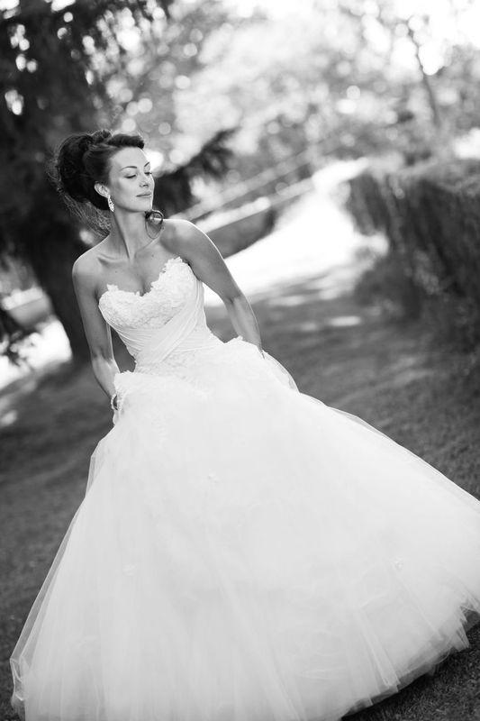WEDAY'S des mariages de pros en toute discrétion : notre