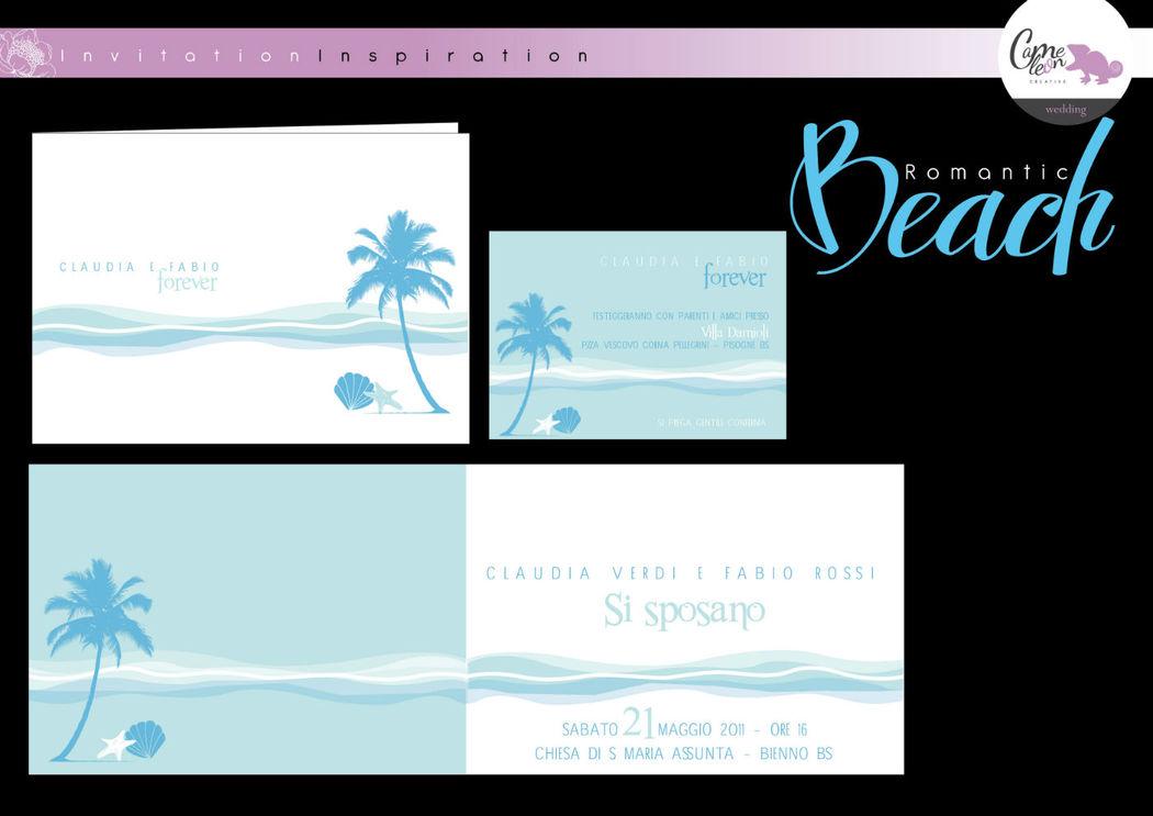 Invito Beach