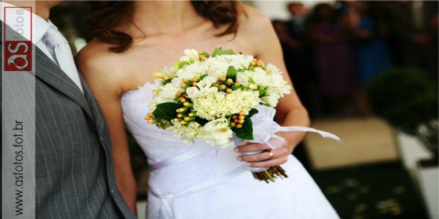 Elizabeth de Andrade Wedding Designer. Foto: asfotos