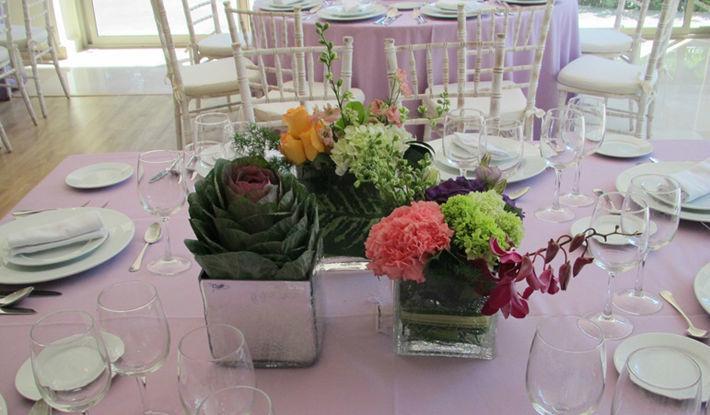 Blum Diseño Floral, florería en Ciudad de México