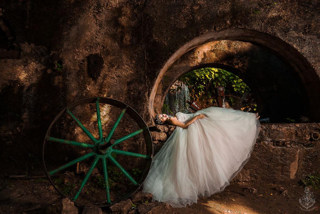 LeOn Galar Photography