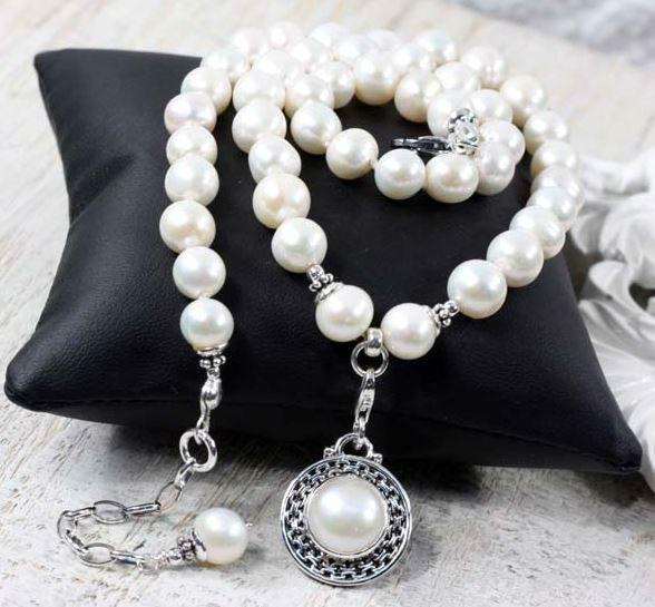 Lovely M, biżuteria na ślub