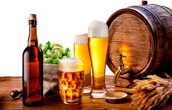Cerveza Artesanal Emperatriz 100% Mexicana