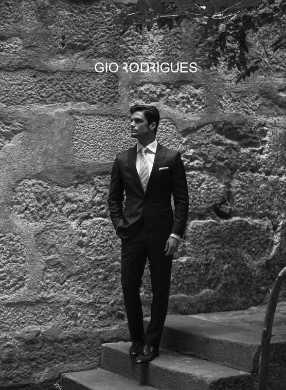 Gio Rodrigues