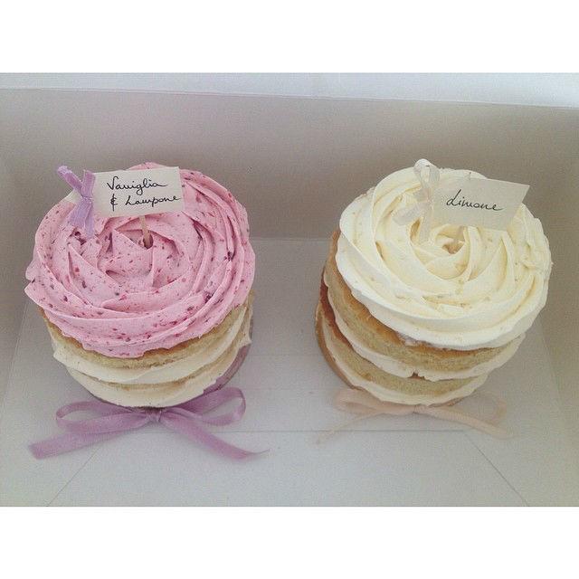 Nana&Nana Cakes