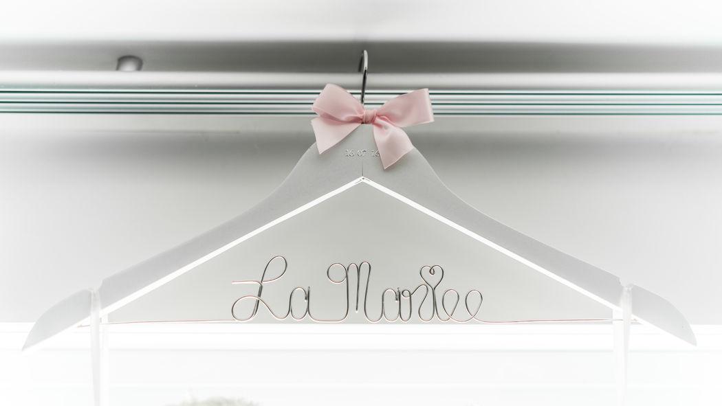 Organisatrice de mariage Rennes