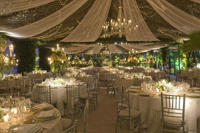 Gil Mayans. Wedding Planner. Veracruz, Ver.
