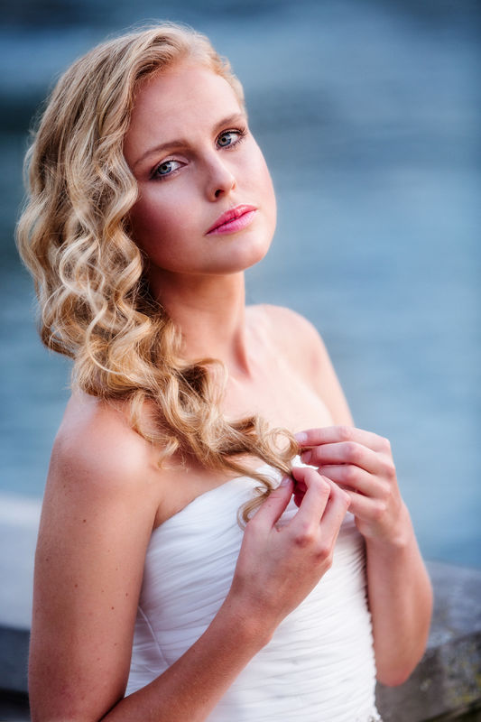 Andrea Sigrist