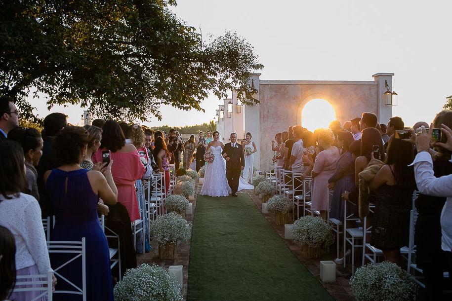 Casamento Barbara e Lucas - São João da Boa Vista, SP - 2015 {Samuel Marcondes Fotografias - Fotografia de casamento para casais apaixonados}