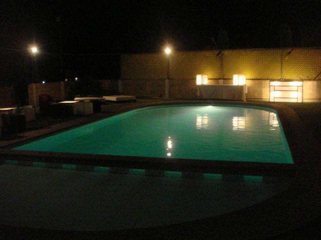 Villa Bonanza Valsequillo