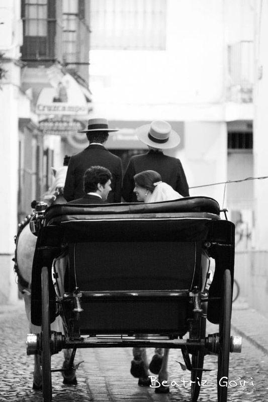Beatriz Goiri Fotografía