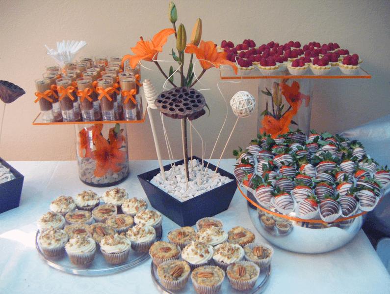 Mun Pastelería Gourmet, en Ciudad de México