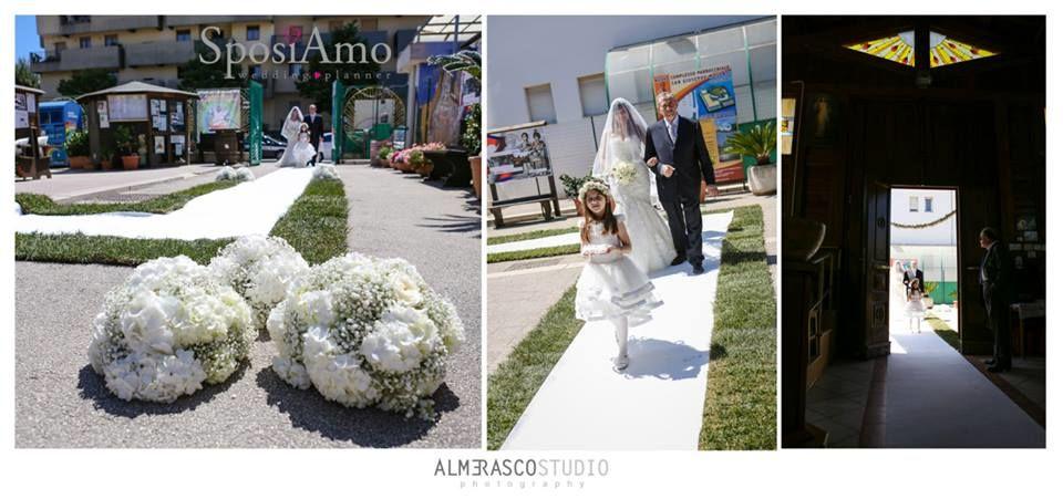 SposiAmo Wedding Planners Ostuni